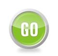 Autoscheibe - Frontscheibe - Windschutzscheibe - Neuverglasung - Austausch  -  Wechsel - austauschen - wechseln - erneuern