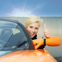 Autoscheibe/Frontscheibe reparieren bzw. wechseln, Austausch von Windschutzscheibe