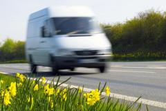 Mobiler Service - Vor Ort Service