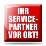 Autoglaser - Ihr mobiler Service Partner vor Ort! Autoscheibe - Frontscheibe - Windschutzscheibe reparieren